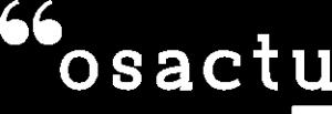 Logo Home Osactu