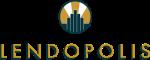 Lendopolis Logo2x