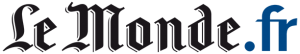 Lemonde Fr 2005 Logo.svg