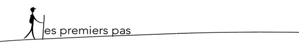 Logo Association Les Premiers Pas Copiereduit