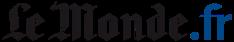 Lemonde Fr 2005 Logo.svg V2