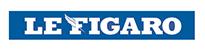 Logo Figaro Recadre