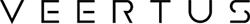 Logo VEERTUS Dark Reduitbis