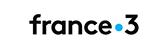 LogoFrance3 Recadre