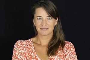 Amandine Guyot